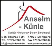 Anselm-Kühnle