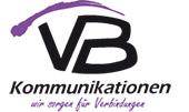 VB-Kommunikationen