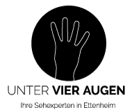 Unter vier Augen - Ihre Sehexperten in Ettenheim