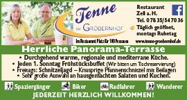Tenne Gröbernhof